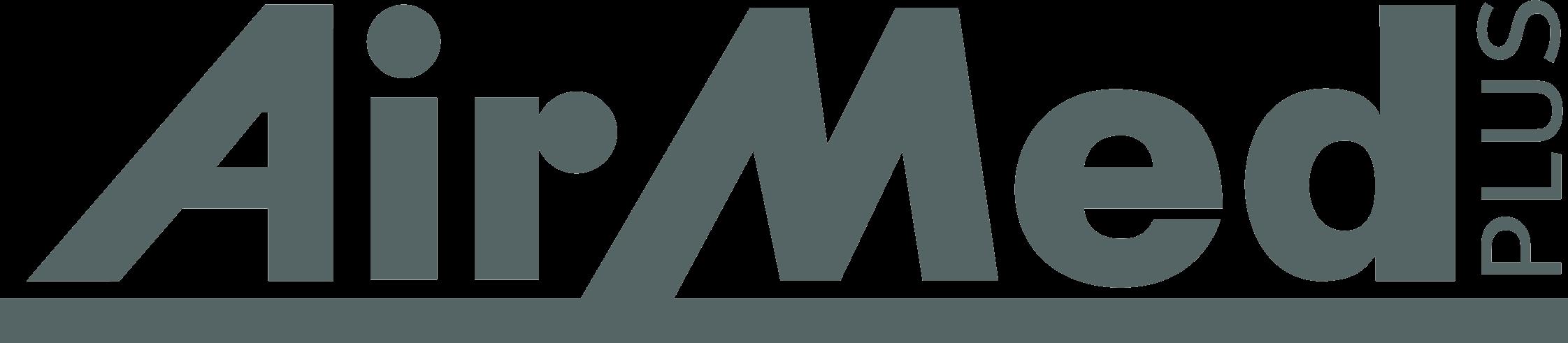 AirMed-Logo